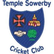 Temple Sowerby CC Seniors