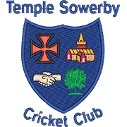 Temple Sowerby CC Juniors