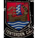 Tenterden CC