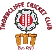 Thorncliffe CC