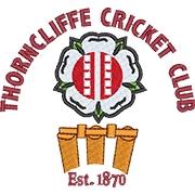 Thorncliffe CC