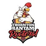 Thornton Bantam Roosters Juniors