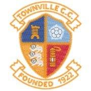 Townville CC Seniors