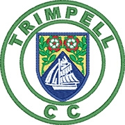 Trimpell CC