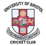 University of Bristol CC