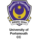 University of Portsmouth CC