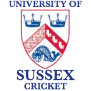 University of Sussex CC