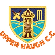 Upper Haugh CC