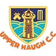 Upper Haugh CC Juniors