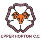 Upper Hopton CC Juniors
