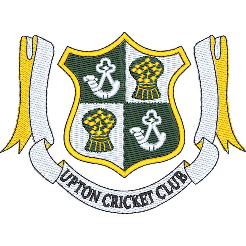 Upton CC Juniors