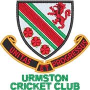 Urmston CC Juniors