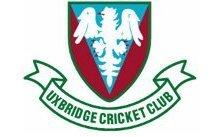 Uxbridge CC Juniors
