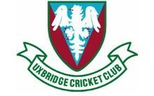 Uxbridge CC