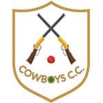Wandsworth Cowboys CC Juniors