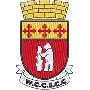 Warwickshire CCCSC Weekend
