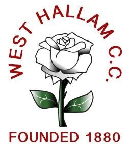 West Hallam White Rose CC Seniors