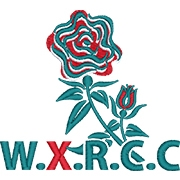 Waltham Cross Rosedale CC