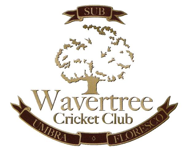 Wavertree CC Seniors