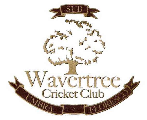 Wavertree CC Juniors