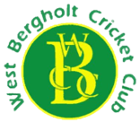 West Bergholt CC