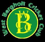 West Bergholt CC Seniors
