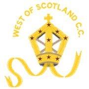 West of Scotland CC Seniors