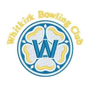 Whitkirk BC Seniors