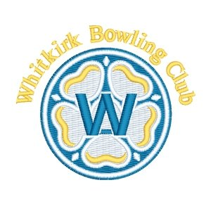 Whitkirk BC Juniors