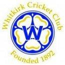 Whitkirk CC Seniors
