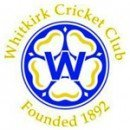 Whitkirk CC Juniors