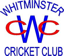 Whitminster CC