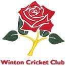 Winton CC Juniors