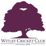 Witley CC Seniors