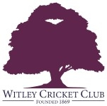 Witley CC