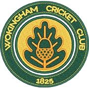 Wokingham CC 3rd - 6th XI