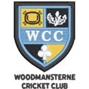Woodmansterne CC Seniors