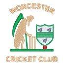 Worcester CC Juniors