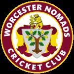 Worcester Nomads CC Seniors