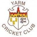 Yarm CC Seniors