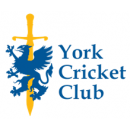 York CC Juniors