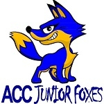 Acomb CC Junior Foxes