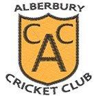 Alberbury CC