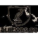 Alrewas CC Seniors