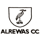 Alrewas CC Juniors