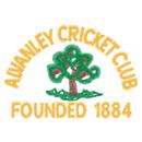 Alvanley CC