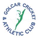 Golcar CC