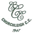 Churchleigh CC Seniors