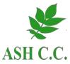 Ash CC
