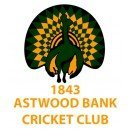 Astwood Bank CC Juniors